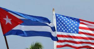 Las oportunidades de negocio en Cuba 2015