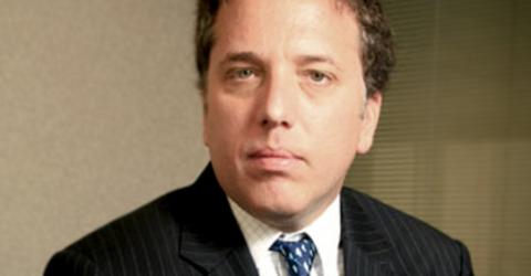 Nicolas Dujovne, nuevo Ministro de Hacienda de Argentina