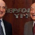 """El fallo de la Corte Suprema de USA abre la posibilidad de un """"discovery"""" en el que surja la corrupción de los Kirchner en la venta fraudulenta de YPF al grupo Petersen de los Eskenazi"""