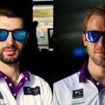 Sam Bird (nuevamente) y Lotterer le arruinan el e-prix de la Fórmula-E en Nueva York a Pechito López