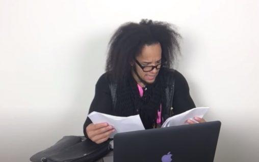 renovacion de pasaporte en consulado dominicano de ny